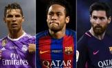 Vì sao cầu thủ La Liga hay trốn thuế?