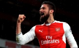 West Ham sẵn sàng phá kỷ lục vì 'chân gỗ' của Arsenal