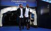 Bán Alex Sandro, Juventus đừng mong vô địch Champions League