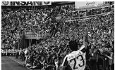 Dani Alves CHÍNH THỨC tạm biệt Juventus, nước Anh thẳng tiến?
