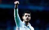 Điểm tin sáng 28/06: 'Biến lớn' vụ Morata, Ronaldo bị xem thường
