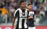 Juventus ra giá 70 triệu euro, PSG đại chiến với Chelsea