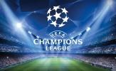 Mùa tới, Champions League sẽ được livestream trên Facebook