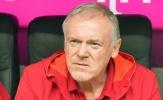Bayern Munich phủ nhận chiêu mộ sao trẻ Barca