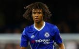 Chelsea tiếp tục bán sao trẻ, giá kỷ lục