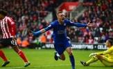 Mùa giải 2015/16 không thể lý giải của Leicester City