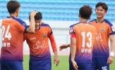 Điểm tin bóng đá Việt Nam sáng 10/7: Xuân Trường đá chính trận thứ hai liên tiếp ở K-League