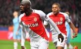 Chuyển nhượng Pháp 11/07: Monaco bị người Anh 'xâu xé'