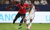 LA Galaxy 2-5 Man United: Lần đầu không trọn vẹn
