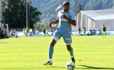 Monaco 0-0 PSV: Mbappe lại tịt ngòi