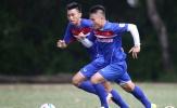 Điểm tin bóng đá Việt Nam sáng 18/07: Mỹ Đình hét giá, U22 Việt Nam phải đá ở Thống Nhất?