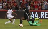 TRỰC TIẾP: Real Salt Lake 1-2 Man United: Chiến thắng thứ 2 (KT)