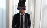 Chuyển nhượng Barca 19/07: Neymar tung hỏa mù, và sẽ âm thầm ra đi?