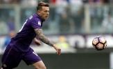 Hủy vụ Schick, Juve tiến sát hàng hot U21 Italia