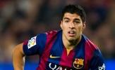 Lộ điều khoản giải phóng hợp đồng cực khủng của toàn đội Barcelona