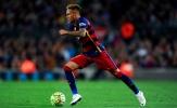 Nếu Neymar đến PSG, Barca được và mất gì?