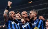 18h30 ngày Schalke 04 vs Inter Milan: Thuốc thử hạng nặng cho Spalletti