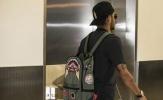 Chuyển nhượng Barca 21/07: Thương vụ Neymar đã xong một nửa