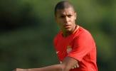 Chuyển nhượng Real 21/07: Mbappe giờ có giá 190 triệu