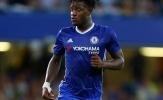 10 cầu thủ Chelsea được chấm điểm cao nhất sau trận thắng Arsenal