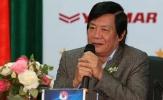 """Chuyên gia Nguyễn Sỹ Hiển: """"Gặp Hàn Quốc sẽ đánh giá được thực lực của U22 Việt Nam"""""""