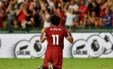 Coutinho, Salah thay nhau ghi bàn, Liverpool đả bại Bầy cáo Leicester