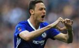 Đáp ứng Chelsea điều này, Man Utd sẽ có được Matic