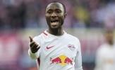 Liverpool gửi đề nghị thứ 3, lần cuối cho Naby Keita
