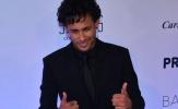 Mua Neymar, PSG 'giải ngân' tài chính như thế nào?