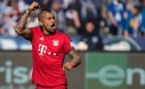 Chuyển nhượng Bundesliga 23/07: Man United nhắm thêm người Bayern; Dortmund phủ nhận tin đồn