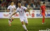 Công Phượng: Nếu em ghi bàn nữa, U22 Việt Nam có thể đã thắng