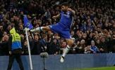 Top 10 tin chuyển nhượng nóng nhất 24h qua: Inter 'chê' Diego Costa
