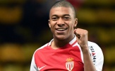Điểm tin tối 25/07: Sanchez ở rất gần PSG; 180 triệu euro, Mbappe tới Real?