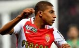 Monaco CHÍNH THỨC lên tiếng về tương lai Mbappe