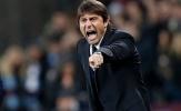 Điểm tin chiều 27/07: Juventus lại rút ruột Serie A, Mỹ vô địch Gold Cup