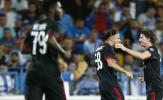 Craiova 0-1 AC Milan: Vạn sự khởi đầu nan