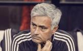 Mourinho đã sẵn sàng 'cởi trói' cho Man Utd?
