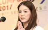 Nữ trưởng đoàn xinh đẹp 'cấm vận' các cầu thủ U22 Thái Lan