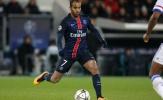 PSG đem Lucas Moura đổi lấy sao Inter Milan