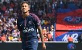 02h00 ngày 13/8, Guingamp vs PSG: Tỏa sáng nào, Neymar!