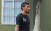 Barca chiêu mộ Paulinho: Hệ quả của chiến lược chuyển nhượng tệ hại