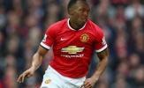 NÓNG: Usain Bolt sắp khoác áo Manchester United