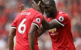 Báo Anh dự đoán: Chelsea, Arsenal sấp mặt ở vòng 2
