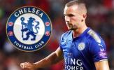 Chi 25 triệu bảng, Chelsea quyết tâm chiêu mộ 'hàng thải' Man Utd