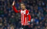 Southampton cứng rắn: Van Dijk không phải để bán!