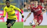 Tuyên bố Barcelona sắp có Coutinho và Dembele chỉ là sự dối trá?