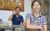 """Điểm tin bóng đá Việt Nam sáng 18/08: Bố mẹ Công Phượng """"khỏi cả ốm"""" khi con trai ghi bàn"""
