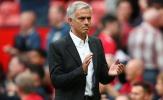 Man Utd phản đối kết thúc sớm 'phiên chợ Hè'