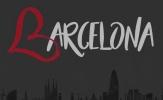 Vòng 1 La Liga 2017/18: Khi Barcelona bị tổn thương