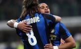 Ibrahimovic tiết lộ đồng đội vĩ đại nhất trong sự nghiệp